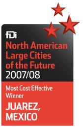 large-cities-future-2
